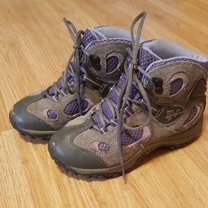 Merrell 12 Hiking Boot
